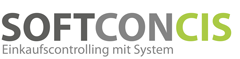 SoftconCIS – Der Blog